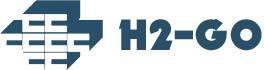 H2-Go